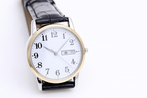 リユース-時計・アクセサリー類