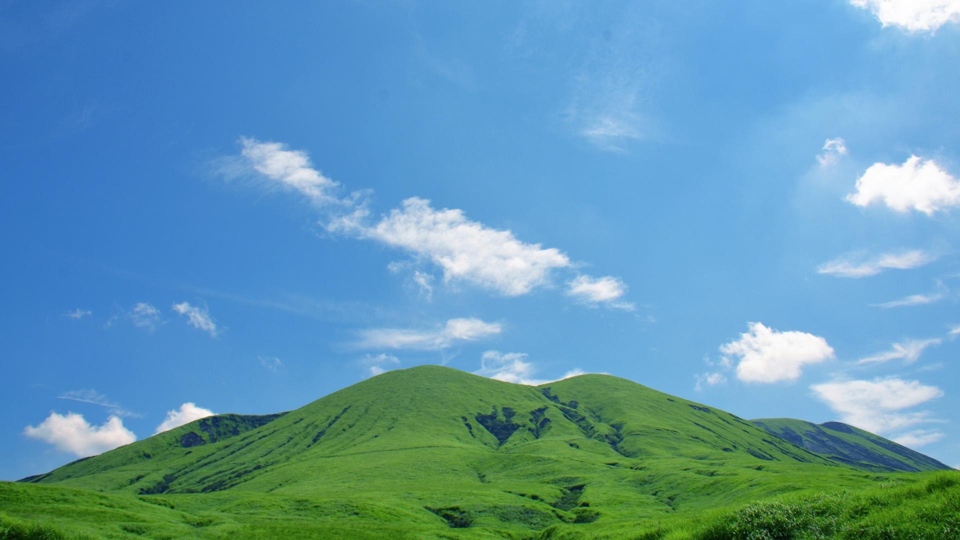 熊本の勲栄総建